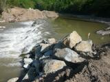 sanacija-prvog-prelaza-sirove-vode
