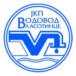 """ЈКП """"ВОДОВОД"""" Власотинце"""